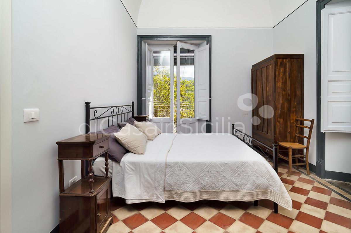 Nerello Mascalese Villa con Piscina in affitto Randazzo Etna Sicilia - 40