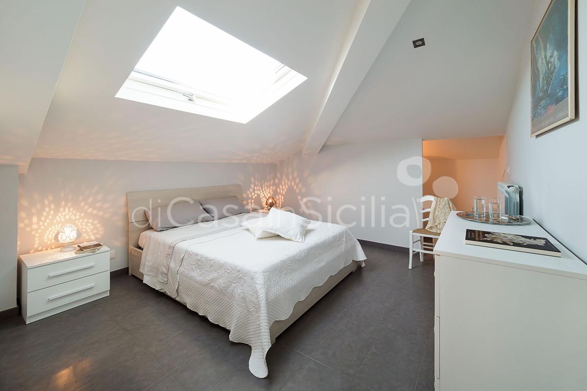 Nerello Mascalese Villa con Piscina in affitto Randazzo Etna Sicilia - 44