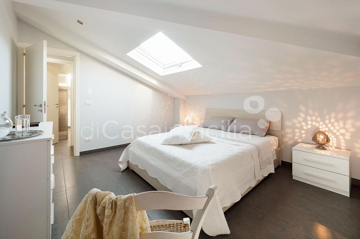 Nerello Mascalese Villa con Piscina in affitto Randazzo Etna Sicilia - 45