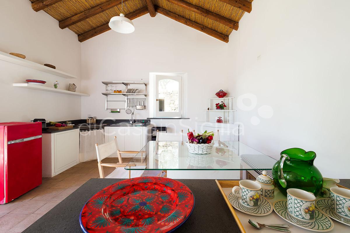 Nerello Mascalese Villa con Piscina in affitto Randazzo Etna Sicilia - 49