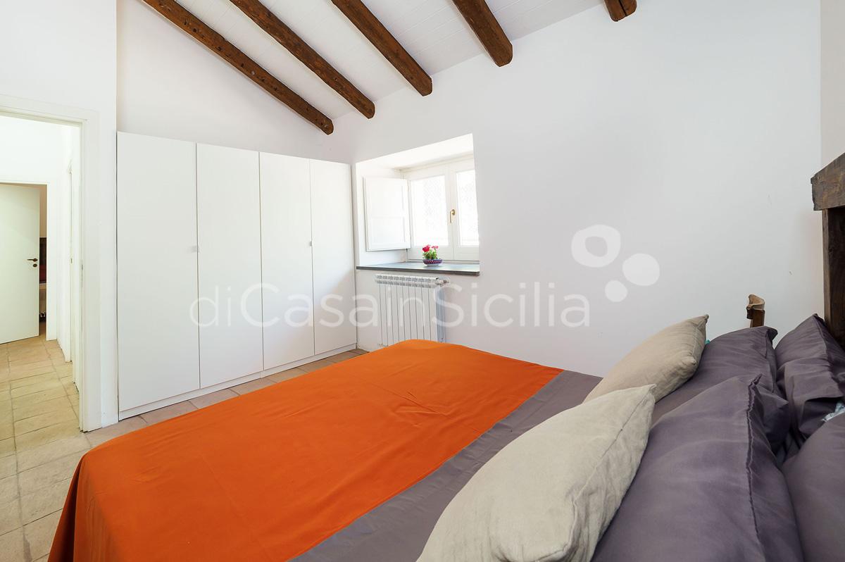 Nerello Mascalese Villa con Piscina in affitto Randazzo Etna Sicilia - 53