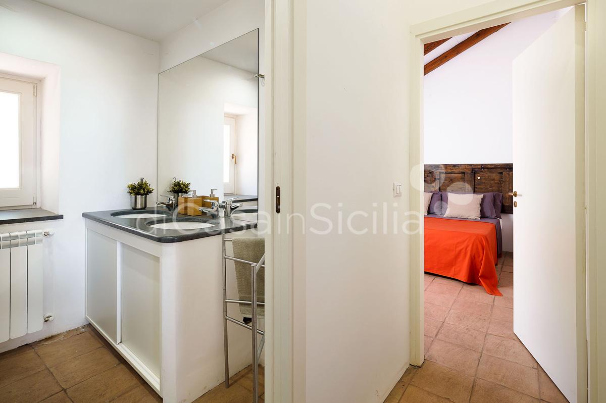 Nerello Mascalese Villa con Piscina in affitto Randazzo Etna Sicilia - 54