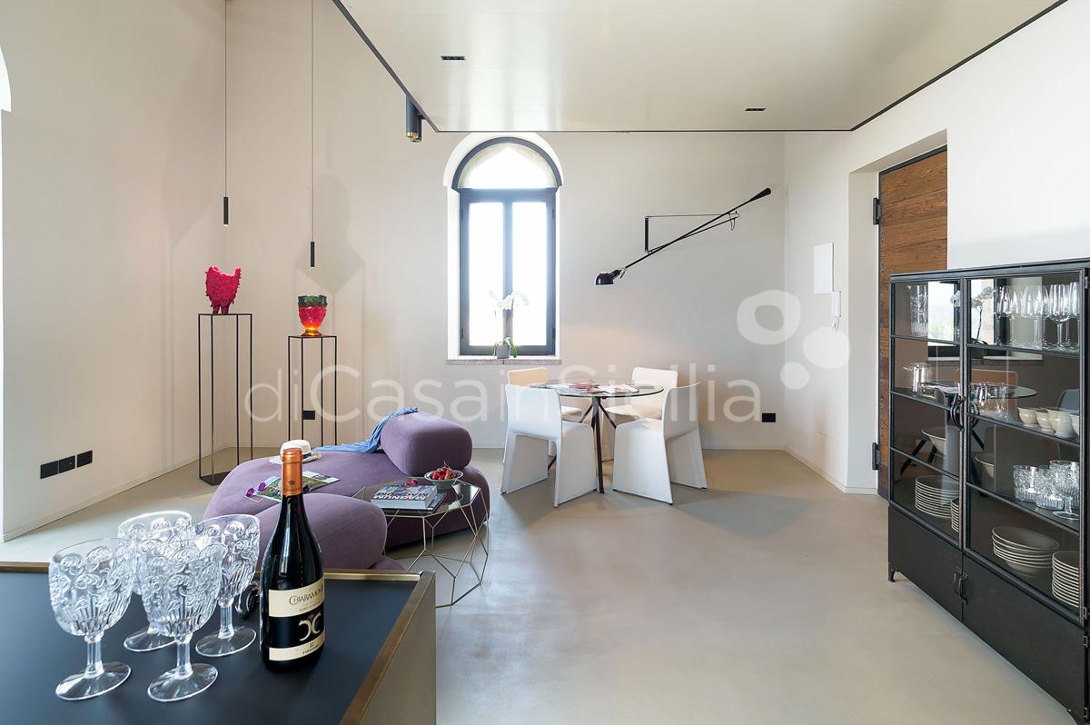 Torre Isola Bella Appartamento di Lusso in affitto a Taormina Sicilia - 17