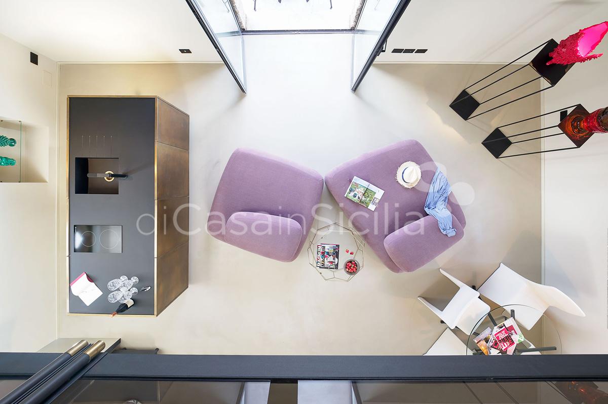 Torre Isola Bella Appartamento di Lusso in affitto a Taormina Sicilia - 18