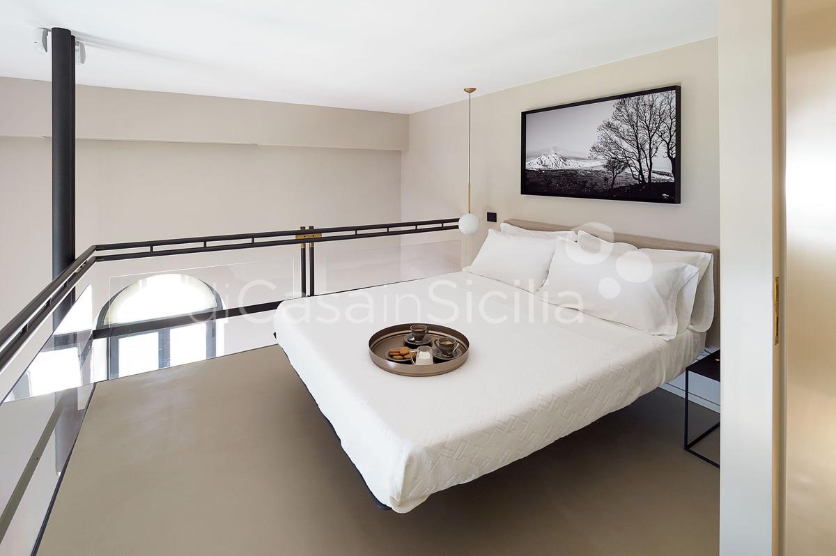 Torre Isola Bella Appartamento di Lusso in affitto a Taormina Sicilia - 19