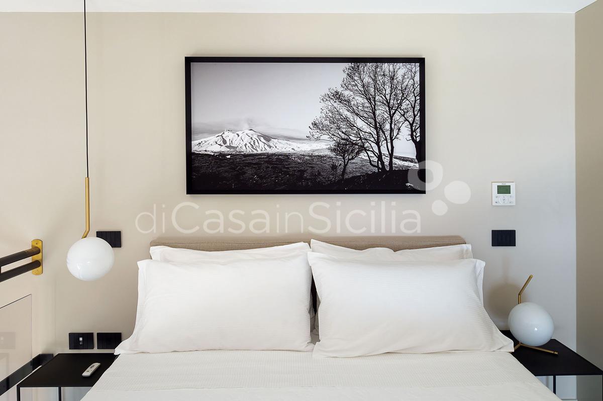 Torre Isola Bella Appartamento di Lusso in affitto a Taormina Sicilia - 20