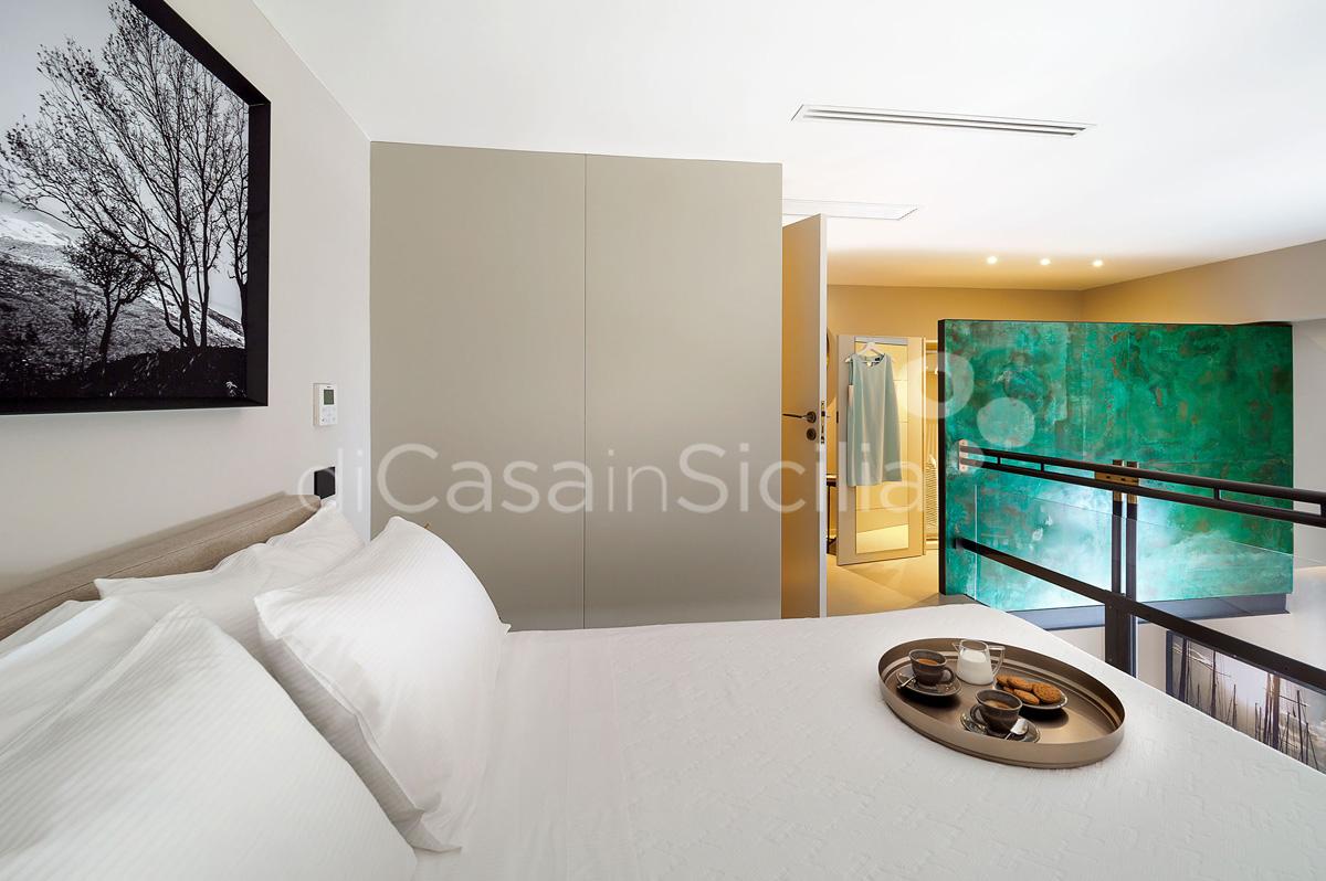 Torre Isola Bella Appartamento di Lusso in affitto a Taormina Sicilia - 21