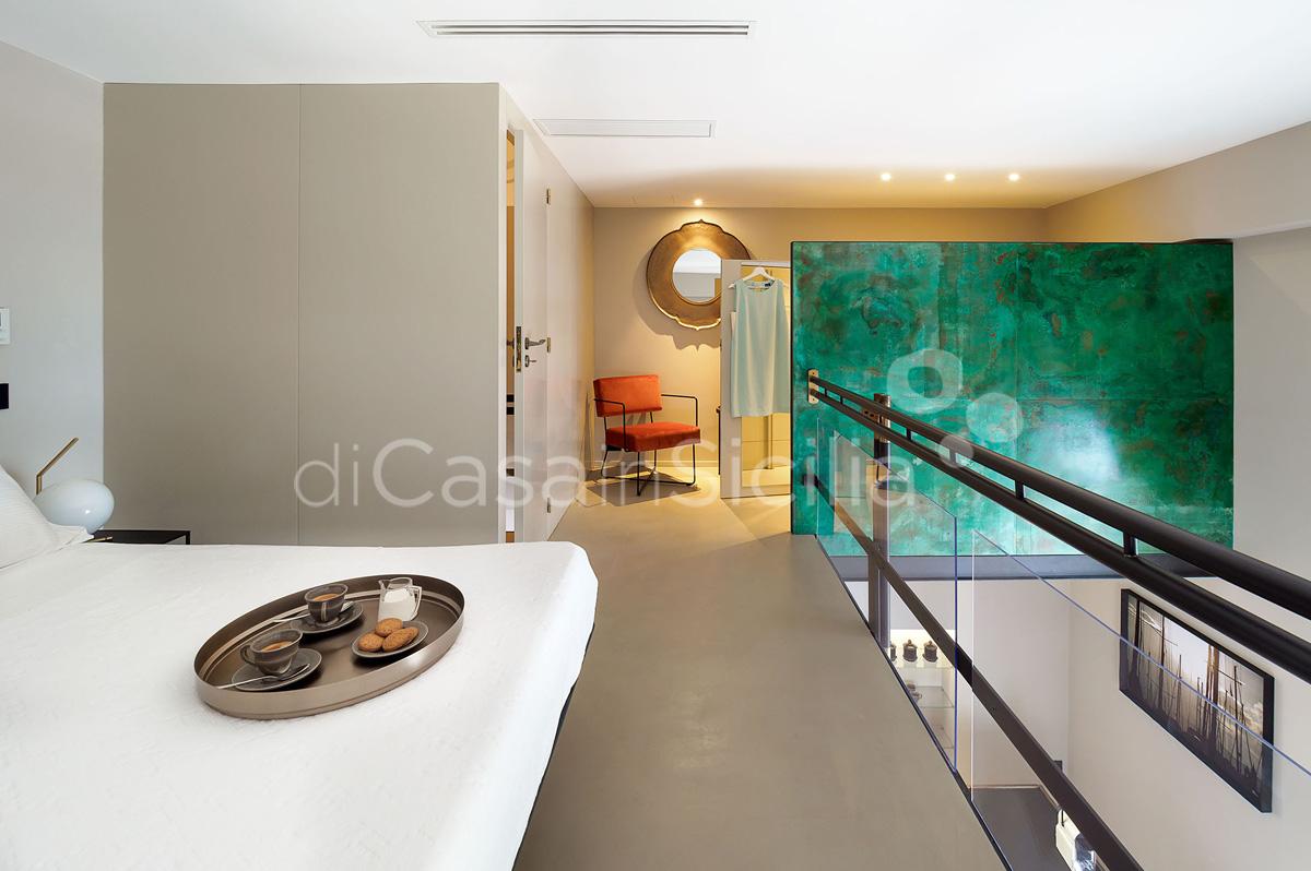Torre Isola Bella Appartamento di Lusso in affitto a Taormina Sicilia - 22