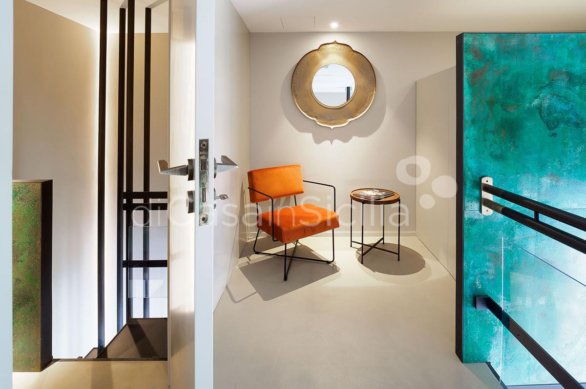Torre Isola Bella Appartamento di Lusso in affitto a Taormina Sicilia - 23