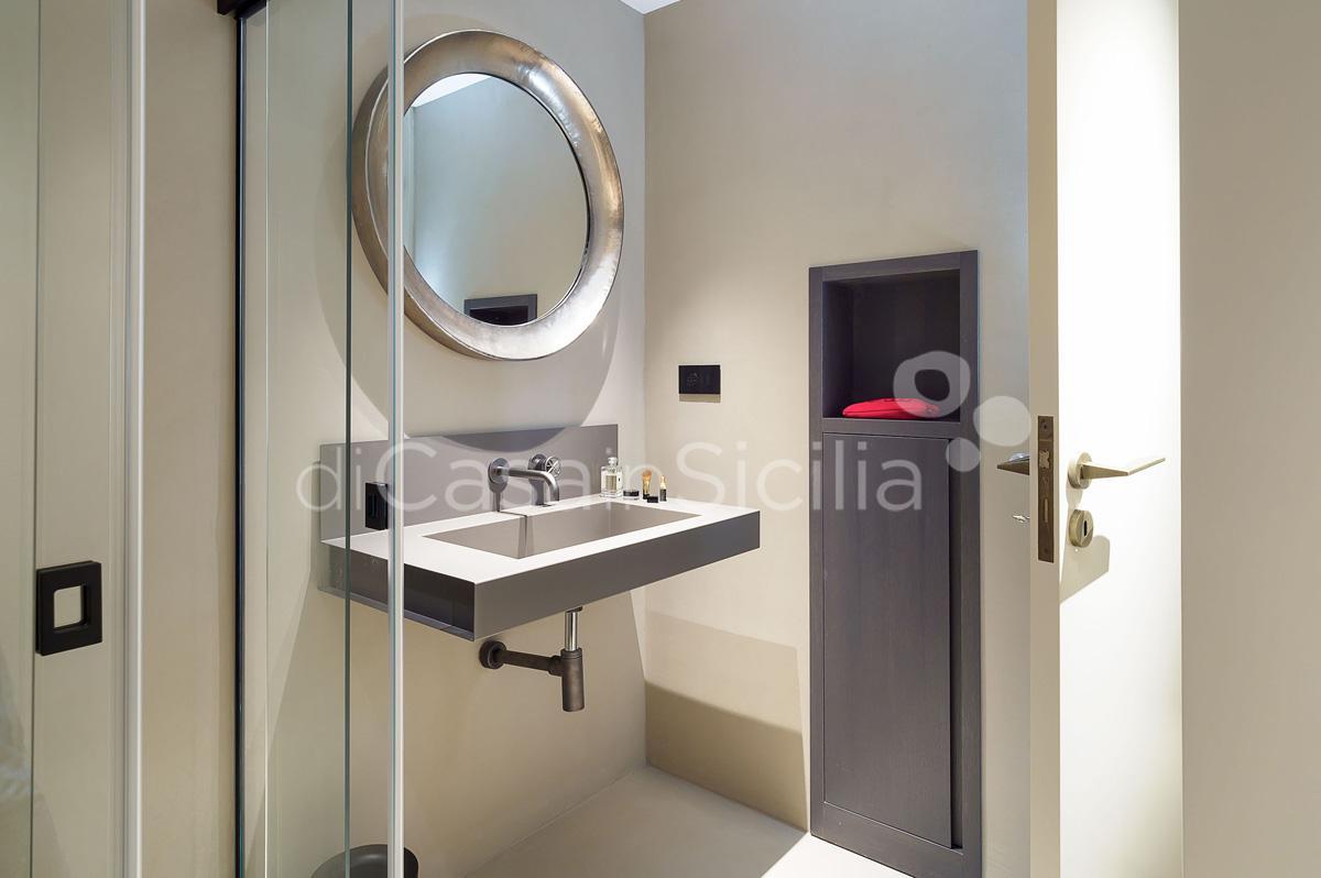 Torre Isola Bella Appartamento di Lusso in affitto a Taormina Sicilia - 25