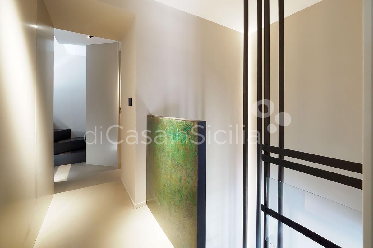 Torre Isola Bella Appartamento di Lusso in affitto a Taormina Sicilia - 26
