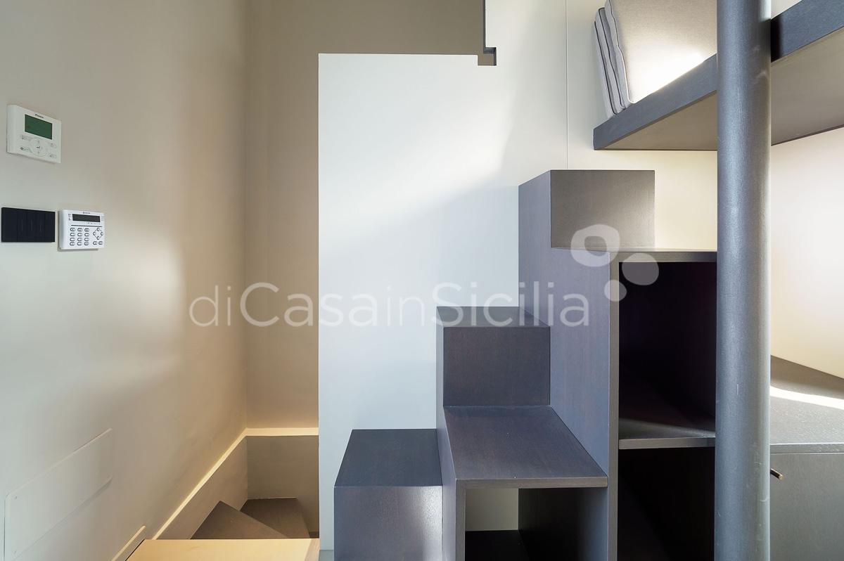 Torre Isola Bella Appartamento di Lusso in affitto a Taormina Sicilia - 27