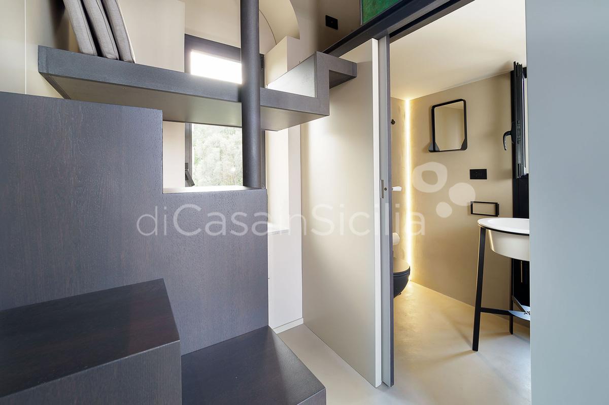 Torre Isola Bella Appartamento di Lusso in affitto a Taormina Sicilia - 28