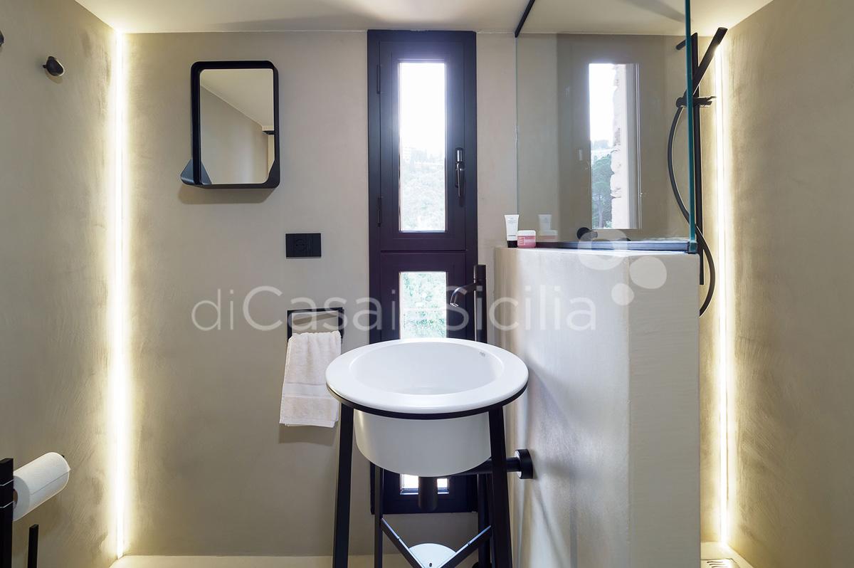 Torre Isola Bella Appartamento di Lusso in affitto a Taormina Sicilia - 29