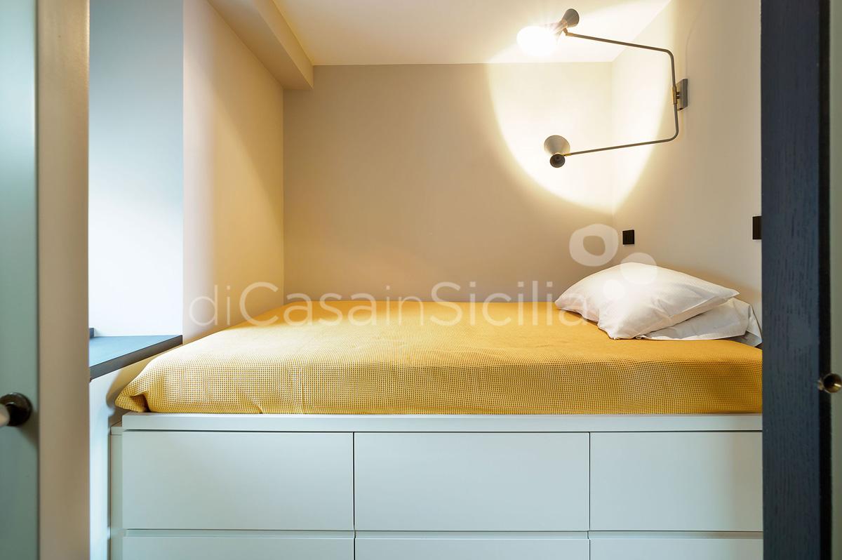 Torre Isola Bella Appartamento di Lusso in affitto a Taormina Sicilia - 30