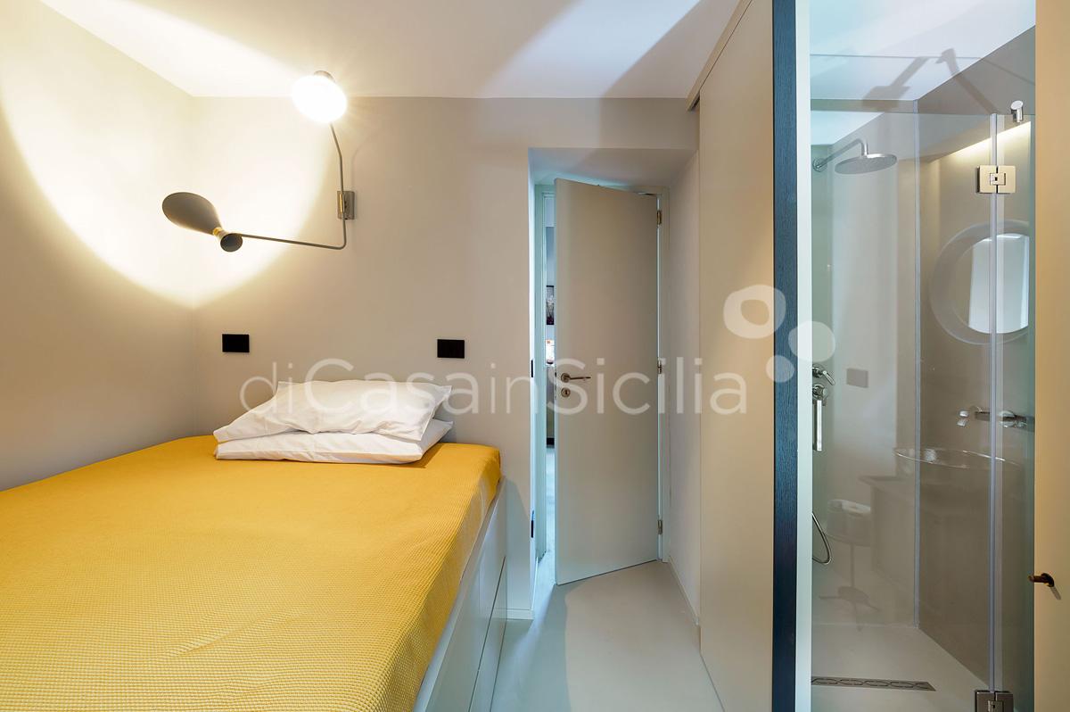 Torre Isola Bella Appartamento di Lusso in affitto a Taormina Sicilia - 31
