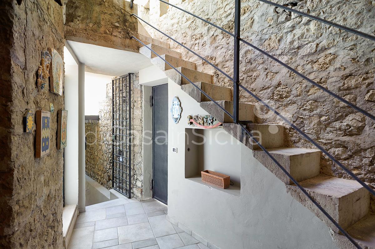 Torre Isola Bella Appartamento di Lusso in affitto a Taormina Sicilia - 38