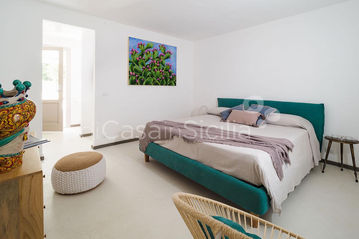 Pietra Del Sole Luxusvilla mit Swimmingpool zur Miete Trapani Sizilien - 71