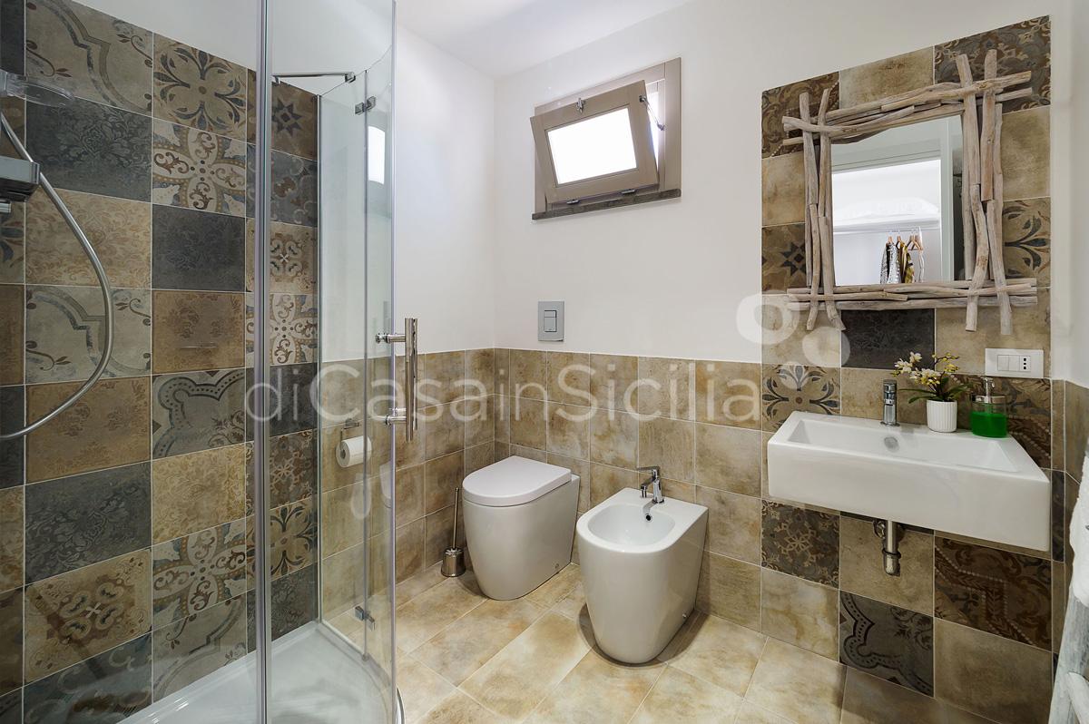 Pietra Del Sole Luxusvilla mit Swimmingpool zur Miete Trapani Sizilien - 72