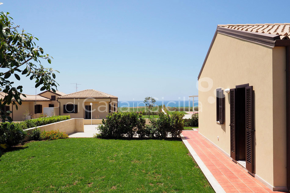 Holiday houses for beach life, Marina di Modica|Di Casa in Sicilia - 8