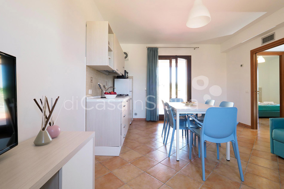 Holiday houses for beach life, Marina di Modica|Di Casa in Sicilia - 21