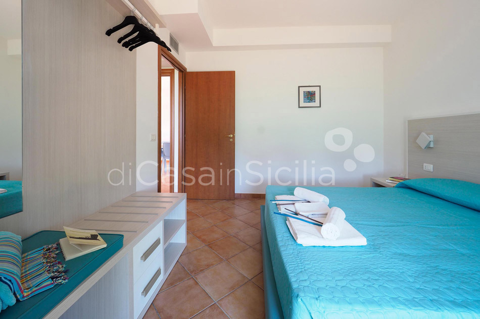 Holiday houses for beach life, Marina di Modica|Di Casa in Sicilia - 23
