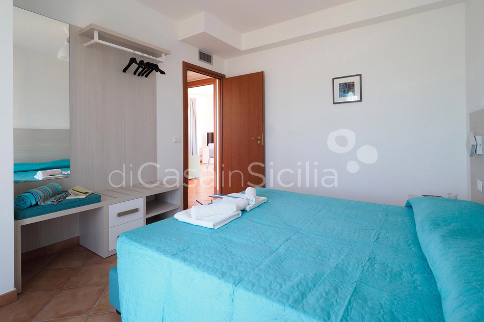 Holiday houses for beach life, Marina di Modica|Di Casa in Sicilia - 24