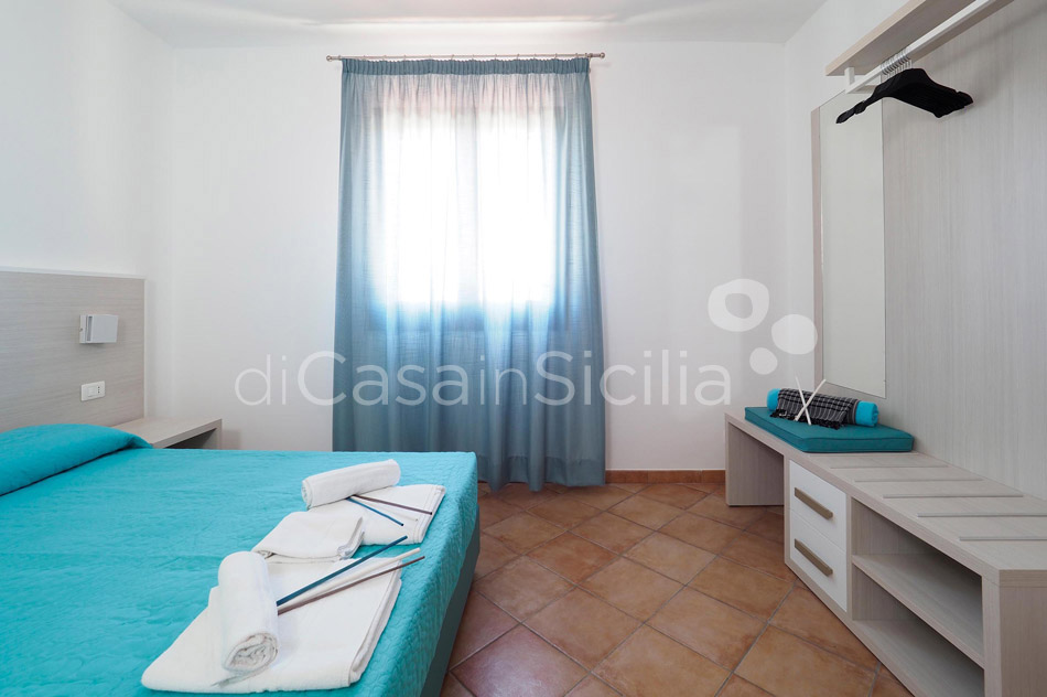 Holiday houses for beach life, Marina di Modica|Di Casa in Sicilia - 28