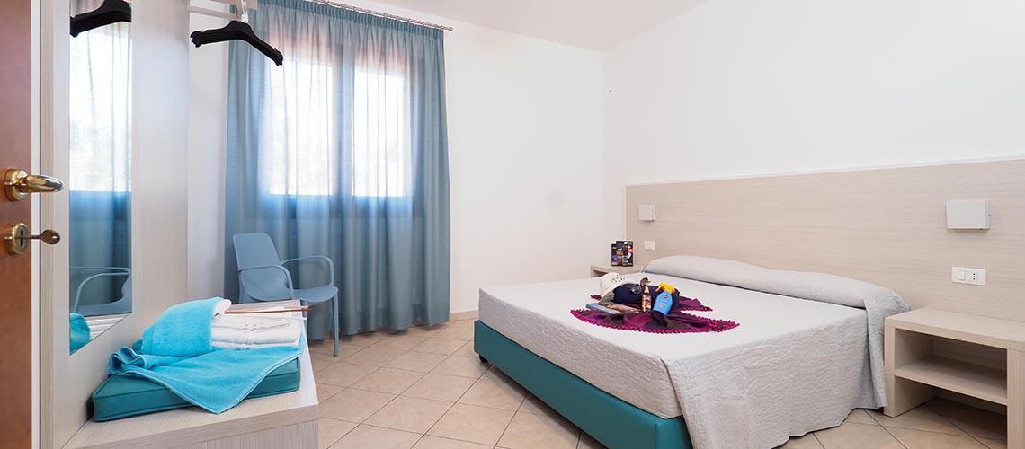 Case per vacanze al mare, Marina di Modica|Di Casa in Sicilia - 40
