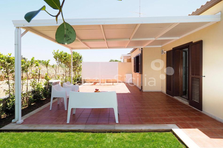 Case per vacanze al mare, Marina di Modica|Di Casa in Sicilia - 6