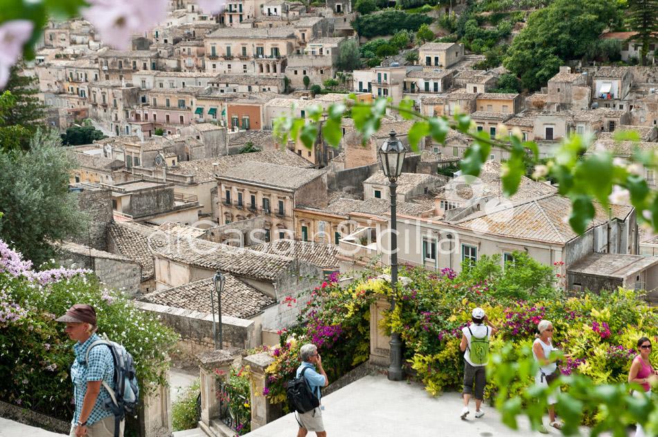 Case per vacanze al mare, Marina di Modica|Di Casa in Sicilia - 28