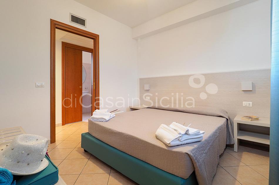 Case per vacanze al mare, Marina di Modica|Di Casa in Sicilia - 20