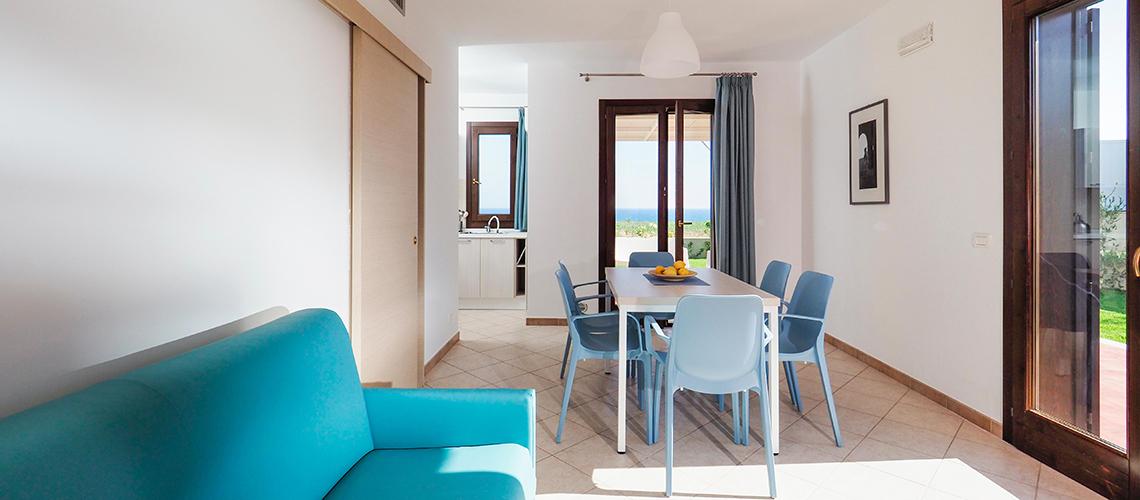 Case per vacanze al mare, Marina di Modica Di Casa in Sicilia - 37