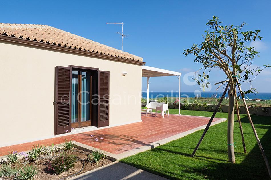 Case per vacanze al mare, Marina di Modica Di Casa in Sicilia - 3