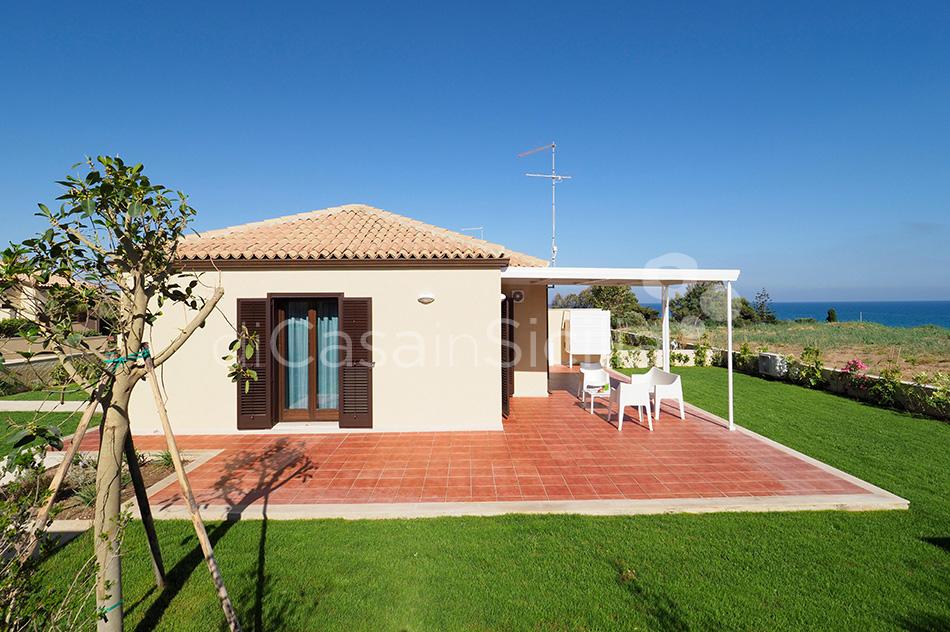Case per vacanze al mare, Marina di Modica Di Casa in Sicilia - 4