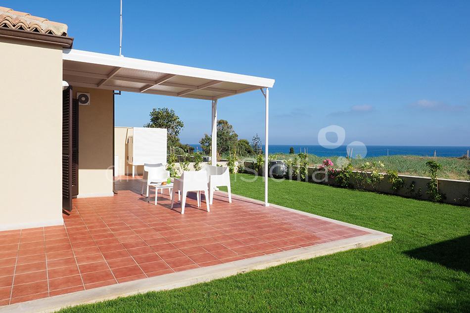 Case per vacanze al mare, Marina di Modica Di Casa in Sicilia - 6