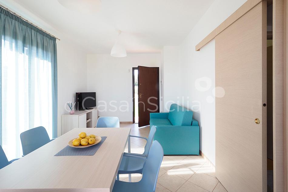 Case per vacanze al mare, Marina di Modica Di Casa in Sicilia - 11