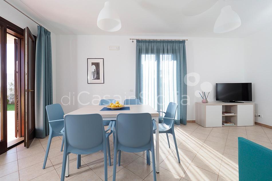 Case per vacanze al mare, Marina di Modica Di Casa in Sicilia - 13