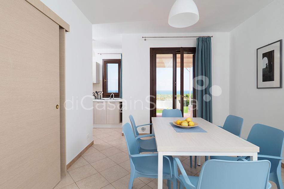 Case per vacanze al mare, Marina di Modica Di Casa in Sicilia - 15