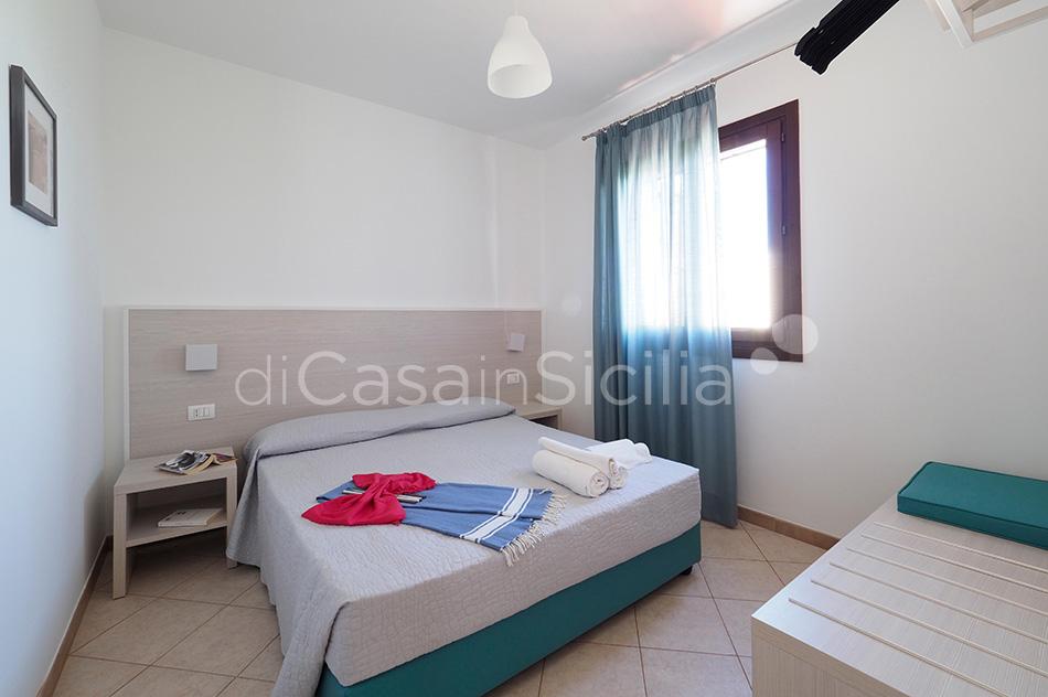 Case per vacanze al mare, Marina di Modica Di Casa in Sicilia - 17