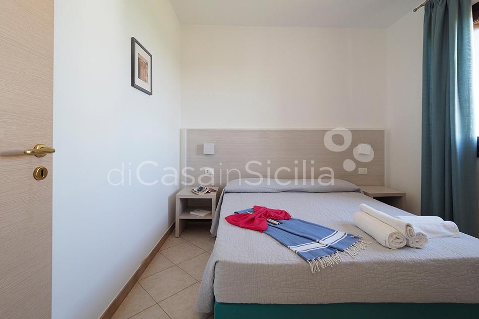 Case per vacanze al mare, Marina di Modica Di Casa in Sicilia - 18