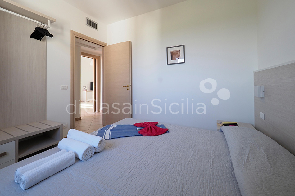 Case per vacanze al mare, Marina di Modica Di Casa in Sicilia - 19