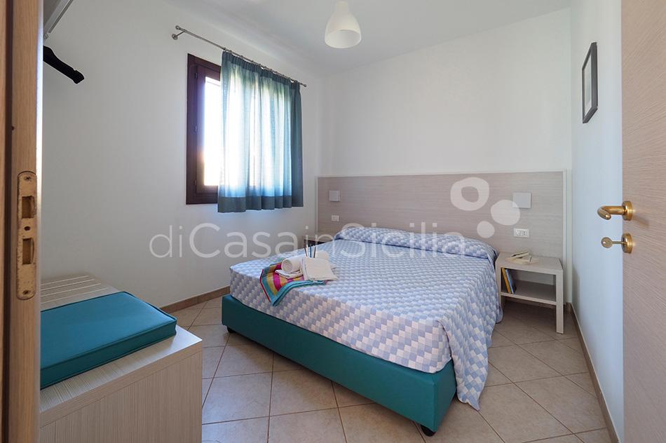 Case per vacanze al mare, Marina di Modica Di Casa in Sicilia - 21