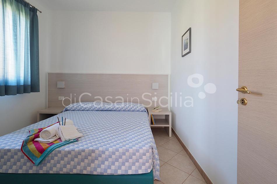 Case per vacanze al mare, Marina di Modica Di Casa in Sicilia - 22