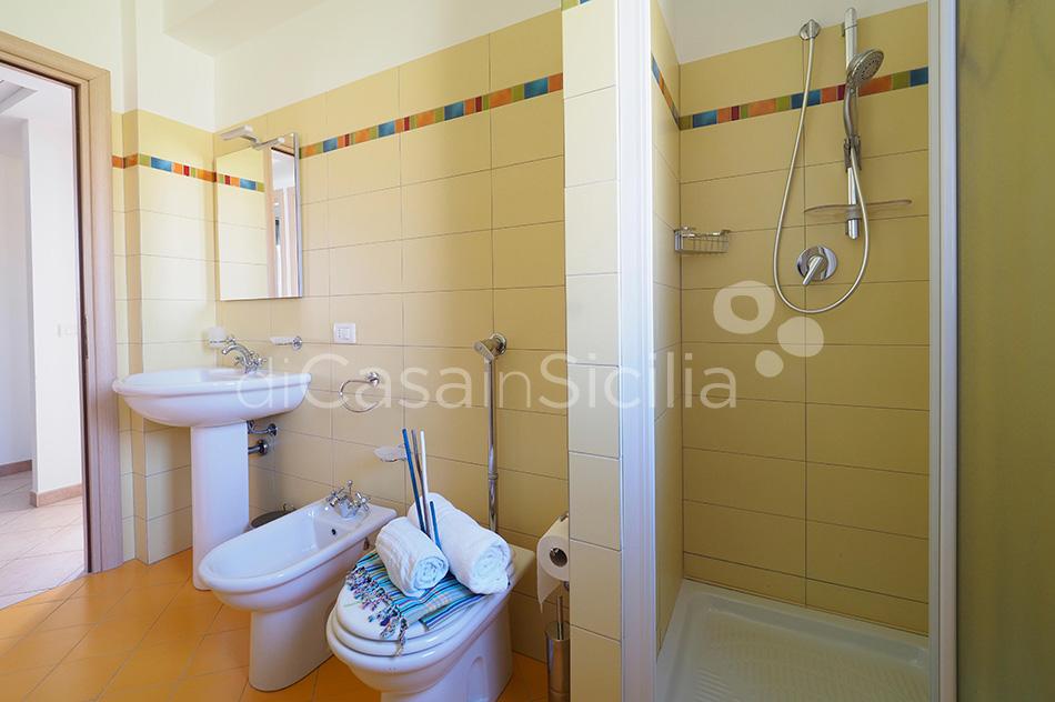 Case per vacanze al mare, Marina di Modica Di Casa in Sicilia - 25