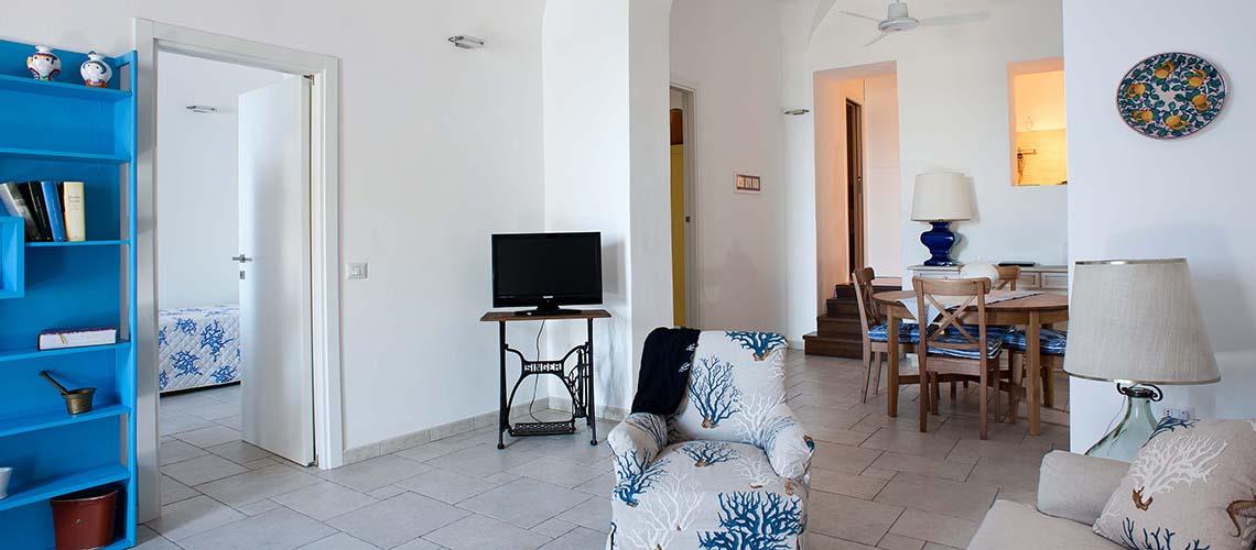Case fronte mare nei borghi della Riviera Ionica|Di Casa in Sicilia - 21