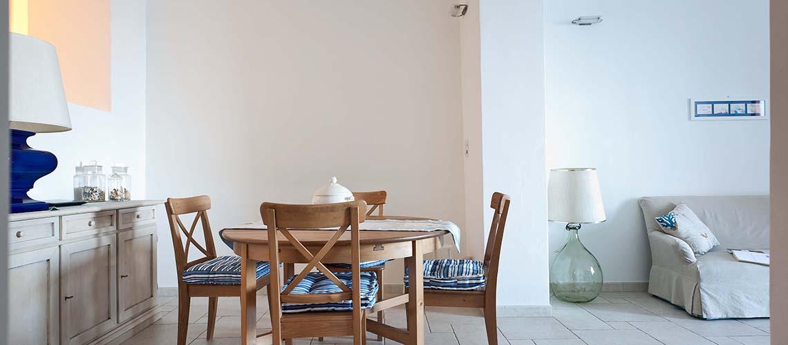 Case fronte mare nei borghi della Riviera Ionica|Di Casa in Sicilia - 22