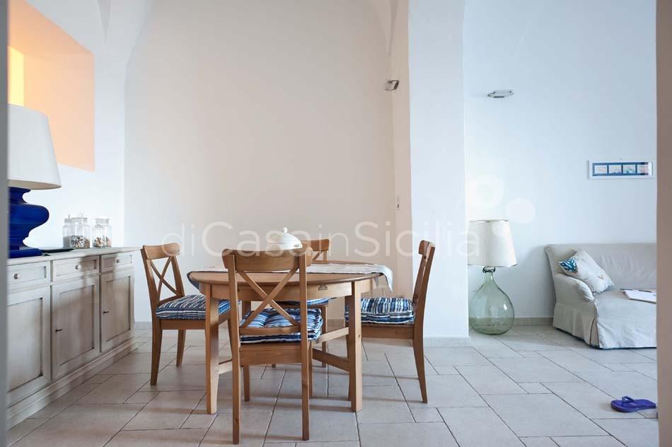 Case fronte mare nei borghi della Riviera Ionica|Di Casa in Sicilia - 3