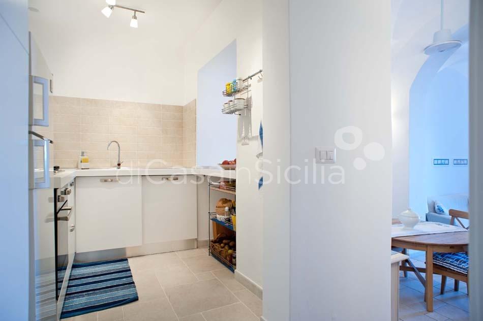 Case fronte mare nei borghi della Riviera Ionica|Di Casa in Sicilia - 5