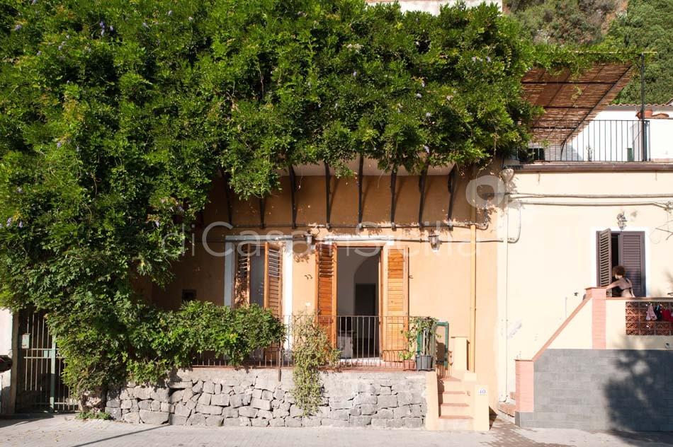 Case fronte mare nei borghi della Riviera Ionica|Di Casa in Sicilia - 10
